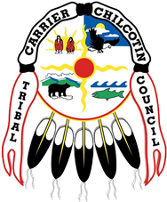 Carrier Chilcotin Tribal Council